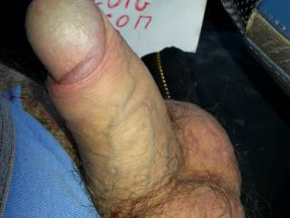 eating lunch felt horny and want someone to suck it dry