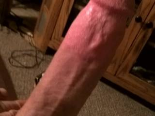 What do u think about this dick