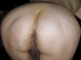 Love that bbw ass