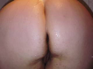 love that ass gettin me very aroused