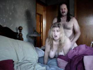 god those tits look awesome swinging. her oans really rocked my cock too. I love that face she makes and god DAMN I'd love to fuck the shit out of her like you did