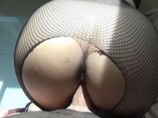 I can feel his cock swelling inside my tight Asian pussy... I think he\'s about to cummmmmm ~ ~ ~ ~ ~ !!