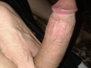 My big thick cock is ready for you come play