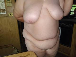 Love taking pictures of this sexy woman, who wants to help me lick her and dick her? Tributes welcome!