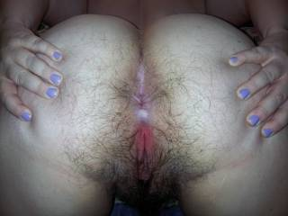 MMMMMMMMMMMMMMMMMMMMMMMMMMMMMMMMMMMMMMMMMMMMMMMMMMMMMMMMMMMMM very nice!! I would love to please you with my 9in cock deep inside you all night long!!