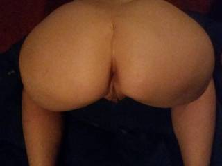 Please tribute your cum on me!! We love cum.....Do you like the view? Tell us what you think??