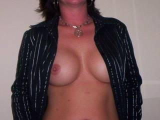She is amazingly hot!! Would still love chance to fuck her once!! message me if you are interested sexy!!