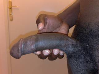 big black cock for girls specially for one who will recognize herself (chicago)