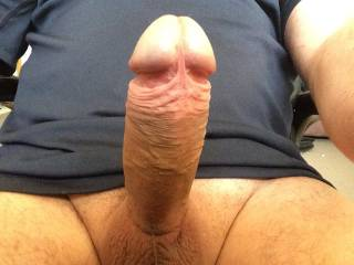 Feeling so horny today