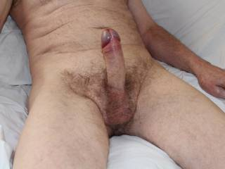 I am sure that feeling your wrapped around my erection and squeezing as you rise and fall will lead me to the most amazing ejaculation, ..just as you orgasm.