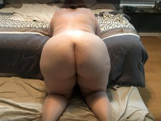 Love to fuck her big ass