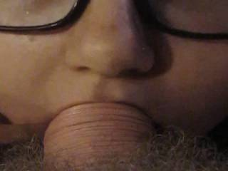 facefuck deepthroat training for sexy sub Lilies4peace