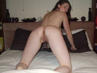 fuck pussy sex sexy girls tits ass naked nude