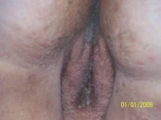 mmmmmmmmmmmmmmmmmmmmm LOVE to suck and lick his cum out of your sweet pussy