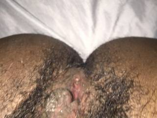 love to side my hard dick into that sweet pussy