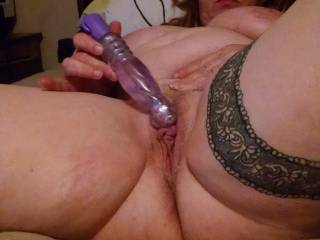 My clit loves this vibe!