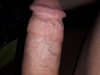 Wondering if my cock looks good enough to suck