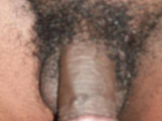 think your lady and I should share licking and sucking you till your cock is huge hard and straining to cum mmmmmm
