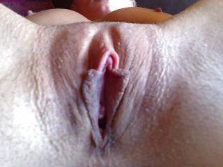 """just """"cum"""" a little closer so i can lick it for you"""