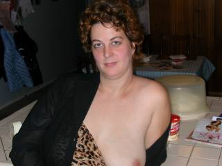 Mary makes me so hard and horny that i can not stop playing with my cock i am going to cum for you Mary