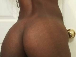 Another ass shot of Magan the 22 yr old I met at the casino....