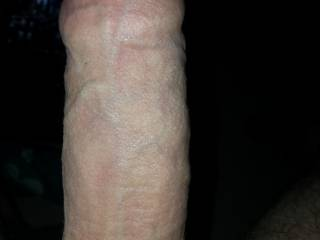 This needs to be inside a dripping wet pussy, one that\'s wants a load of cum shot deep inside it. Who wants to ride it first???