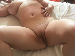 My name is Zoe and I love see guys wank and cum over my photos,Cum over big boys x