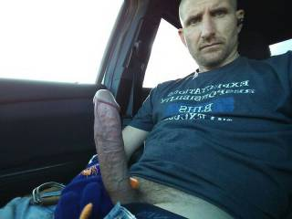 If your in okc and wanna ride this fat cock you can by dropping me line no bs!
