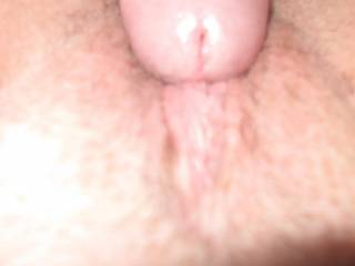I would love to fill your hot wet pusswy full of cock and cum and lick and suck you clean!