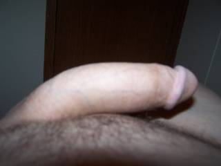 laying down, anyone want to help get it up
