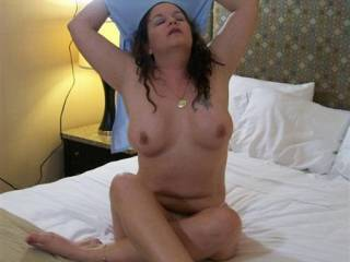 another great fuck session on cam was had