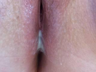 Lick her cum.... It is so good