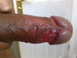 first a little of suck, and then fuck me!