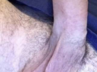 My thick dick
