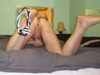 I absolutely love showing off for you all on ZOIG!!! should I do a SOLO video of me doing this?? please leave COMMENTS!!