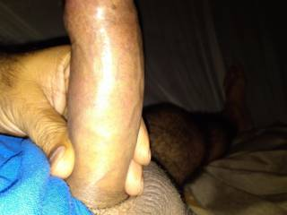 Friendly hard juicy dick looking a hot horny n wet pussy of bold n sexy lady. Are you like to mix love juices in friendship?