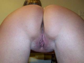 Wicked Hot, I can only imagine how it feels gripping my 9 inch shaft, gushing out and over our bodies as you ride me for every last drop of cum.  Leave me a msg, I'm in Ohio.