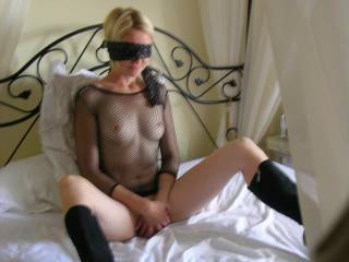 my babe,she so hot,so horny and we\'re both looking for parties+group fun.email ...