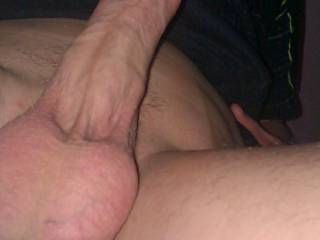 I need a hole to bury my load in, anyone want a load in the hole?