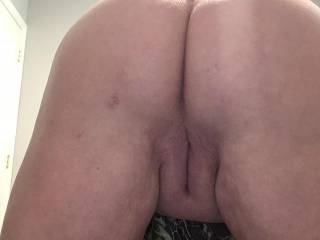 Feeling frisky today, wanna cum play with me 💕💕💕