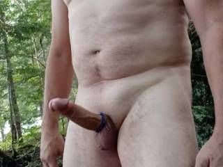 I really wish I had a sexy pussy to fuck and cum in