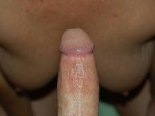 I would love to suck your cock,