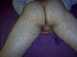 would you like to cream inside my wife? cream in unprotected pussy....I love the thought of her getting knocked up by a stranger....