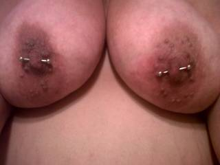 Very nice. I love some big tits