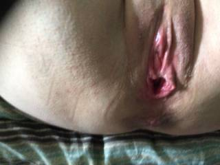 My cock shooting thick loads of cum deep inside you!! 💗💙💜