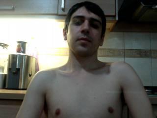 Im a skinny man who admires busty women
