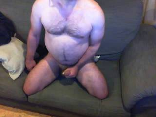 horny and playful watching a bit of porn and cams. mmmm. hope you like