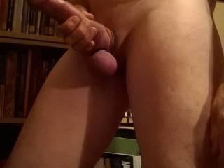 felt like playing ...naughty me