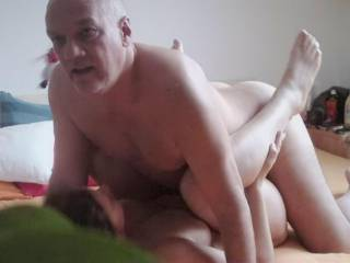 Enjoy pics from various porn actions performed by porn actor Cane