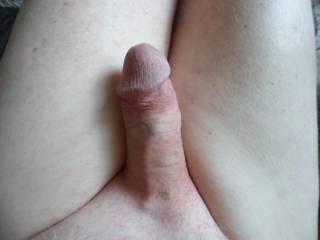 Just another pic of my dick